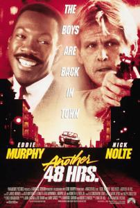 ดูหนัง Another 48 Hrs. (1990) จับตาย 48 ชั่วโมง ภาค2