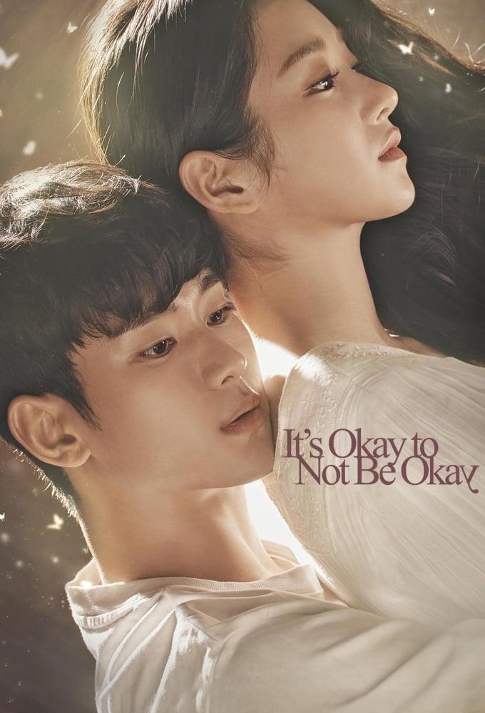 [ซับไทย] It's Okay to Not Be Okay เรื่องหัวใจ ไม่ไหวอย่าฝืน