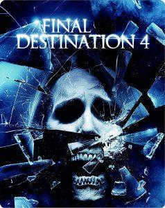 ดูหนัง The Final Destination 4 (2009) โกงตาย ทะลุตาย 4