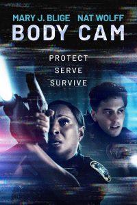 ดูหนัง Body Cam (2020) กล้องจับตาย [พากย์ไทย]