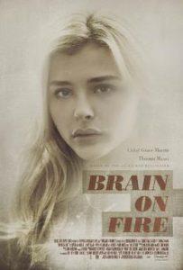 ดูหนัง Brain on Fire (2016) เผชิญหน้า ท้าปาฏิหาริย์