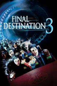 ดูหนัง Final Destination 3 (2006) โกงความตายเย้ยความตาย 3