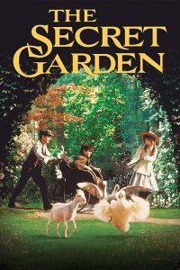 ดูหนัง The Secret Garden (1993) สวนมหัศจรรย์ ความฝันจะเป็นจริง [ซับไทย]