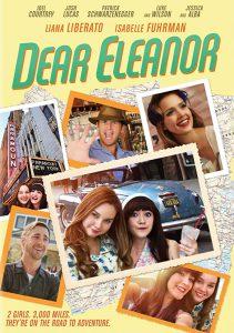 ดูหนัง Dear Eleanor (2016) เอเลนอร์ที่รัก