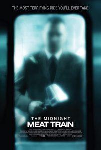ดูหนัง The Midnight Meat Train (2008) ทุบกะโหลกนรกใต้เมือง