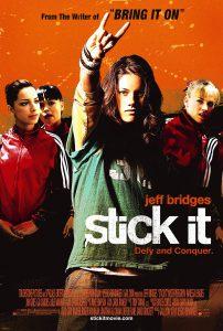 ดูหนัง Stick It (2006) ฮิป เฮี้ยว ห้าว สาวยิมพันธุ์ซ่าส์
