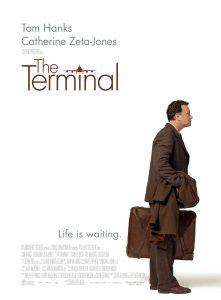 ดูหนัง The Terminal (2004) ด้วยรักและมิตรภาพ