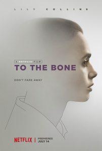 ดูหนัง To the Bone (2017) ทู เดอะ โบน [ซับไทย]