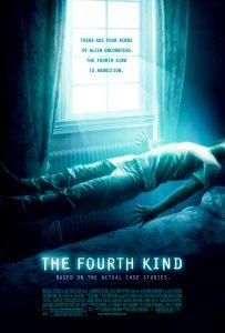 ดูหนัง The Fourth Kind (2009) ช็อค