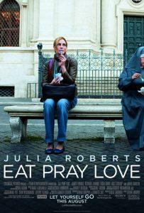ดูหนัง Eat Pray Love (2010) อิ่ม มนต์ รัก