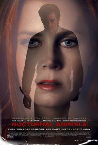 ดูหนัง Nocturnal Animals (2016) คืนทมิฬ