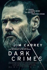 ดูหนัง Dark Crimes (True Crimes) (2016) วิปริตจิตฆาตกร