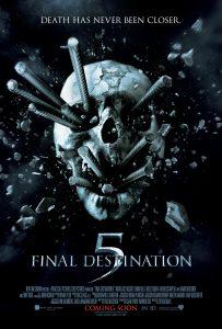 ดูหนัง Final Destination 5 (2011) โกงตายสุดขีด 5