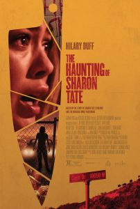 ดูหนัง The Haunting of Sharon Tate (2019)