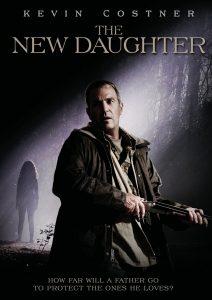 ดูหนัง The New Daughter (2009) พฤติกรรมซ่อนนรก