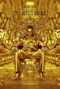 ดูหนัง The Devil's Double (2011) เหี้ยมซ้อนเหี้ยม