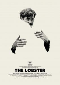 ดูหนัง The Lobster (2015) โสดเหงาเป็นล็อบสเตอร์ [พากย์ไทย]