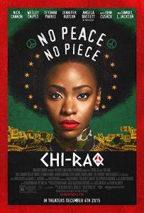 ดูหนัง Chi-Raq (2015) [ซับไทย]