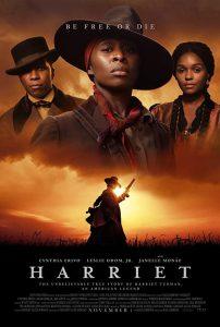 ดูหนัง Harriet (2019)