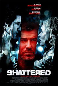 ดูหนัง Butterfly on a Wheel (Shattered) (2007) เค้นแค้นแผนไถ่กระชากนรก