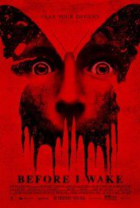 ดูหนัง Before I Wake (2016) ตื่นแล้วเป็น หลับแล้วตาย