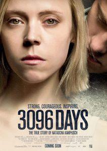 ดูหนัง 3096 Days (3096 Tage) (2013) ขังลืม 3096 วัน