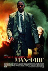 ดูหนัง Man on Fire (2004) คนจริงเผาแค้น