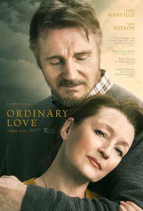ดูหนัง Ordinary Love (2019)