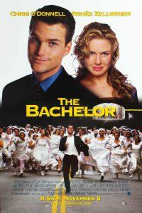 ดูหนัง The Bachelor (1999) เดอะ แบชเชอเลอร์ ผู้ชายหัวใจเวอร์จิ้น [ซับไทย]