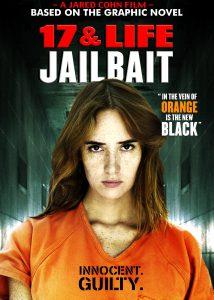 ดูหนัง Jailbait (2014) ผู้หญิงขังโหด