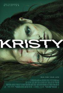 ดูหนัง Kristy (2014) คืนนี้คริสตี้ต้องตาย