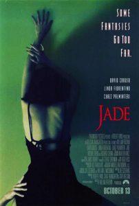 ดูหนัง Jade (1995) เจด [ซับไทย]