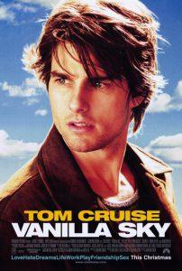 ดูหนัง Vanilla Sky (2001) ปมรัก ปมมรณะ