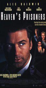 ดูหนัง Heaven's Prisoners (1996) อัดเหลี่ยมกระแทกอด