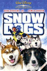 ดูหนัง Snow Dogs (2002) แก๊งคุณหมา ป่วนคุณหมอ