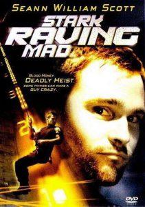 ดูหนัง Stark Raving Mad (2002) ปล้นเต็มพิกัดบ้า