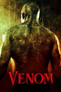 ดูหนัง Venom (2005) เวน่อม อสูรสยอง