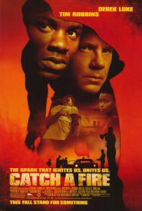 ดูหนัง Catch a Fire (2006) แผนล้างเลือด เชือดคนดิบ