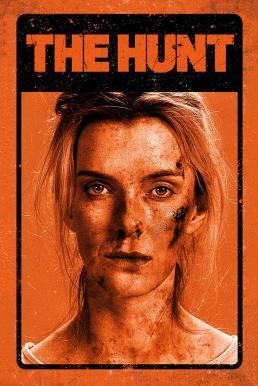 ดูหนัง The Hunt (2020) จับ ฆ่า ล่าโหด