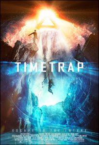ดูหนัง Time Trap (2017) [ซับไทย]