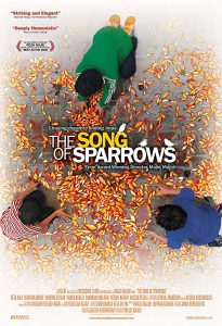 ดูหนัง The Song of Sparrows (Avaze gonjeshk-ha) (2008)