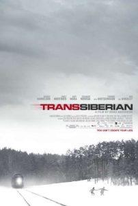 ดูหนัง Transsiberian (2008) ทางรถไฟสายระทึก
