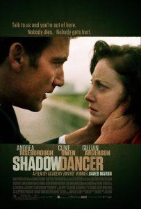 ดูหนัง Shadow Dancer (2012) เงามรณะเกมจารชน