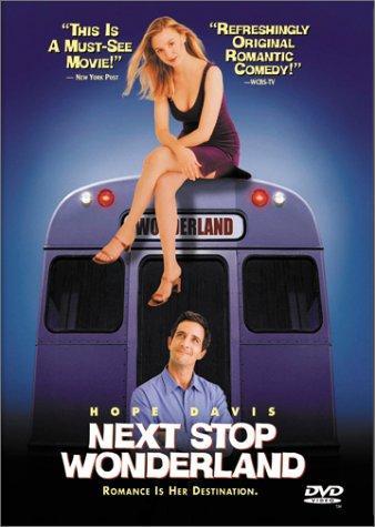 ดูหนัง Next Stop Wonderland (1998) บทพิสูจน์ชะตาลิขิต
