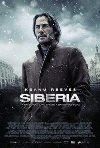ดูหนัง Siberia (2018) ไซบีเรีย