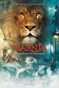 ดูหนัง The Chronicles of Narnia 1 (2005) อภินิหารตำนานแห่งนาร์เนีย ตอน ราชสีห์ แม่มด กับตู้พิศวง