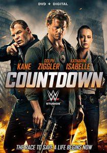 ดูหนัง Countdown (2016) [ซับไทย]