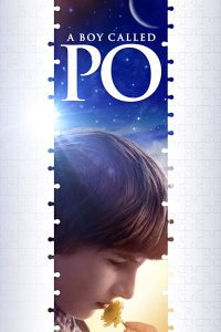 ดูหนัง A Boy Called Po (2016)