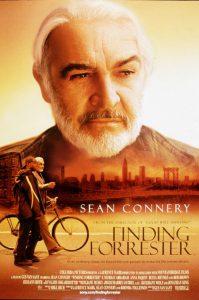 ดูหนัง Finding Forrester (2000) ทางชีวิต รอใจค้นพบ [ซับไทย]