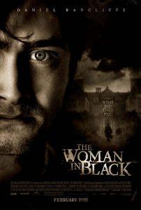 ดูหนัง The Woman in Black (2012) ชุดดำสัญญาณสยอง